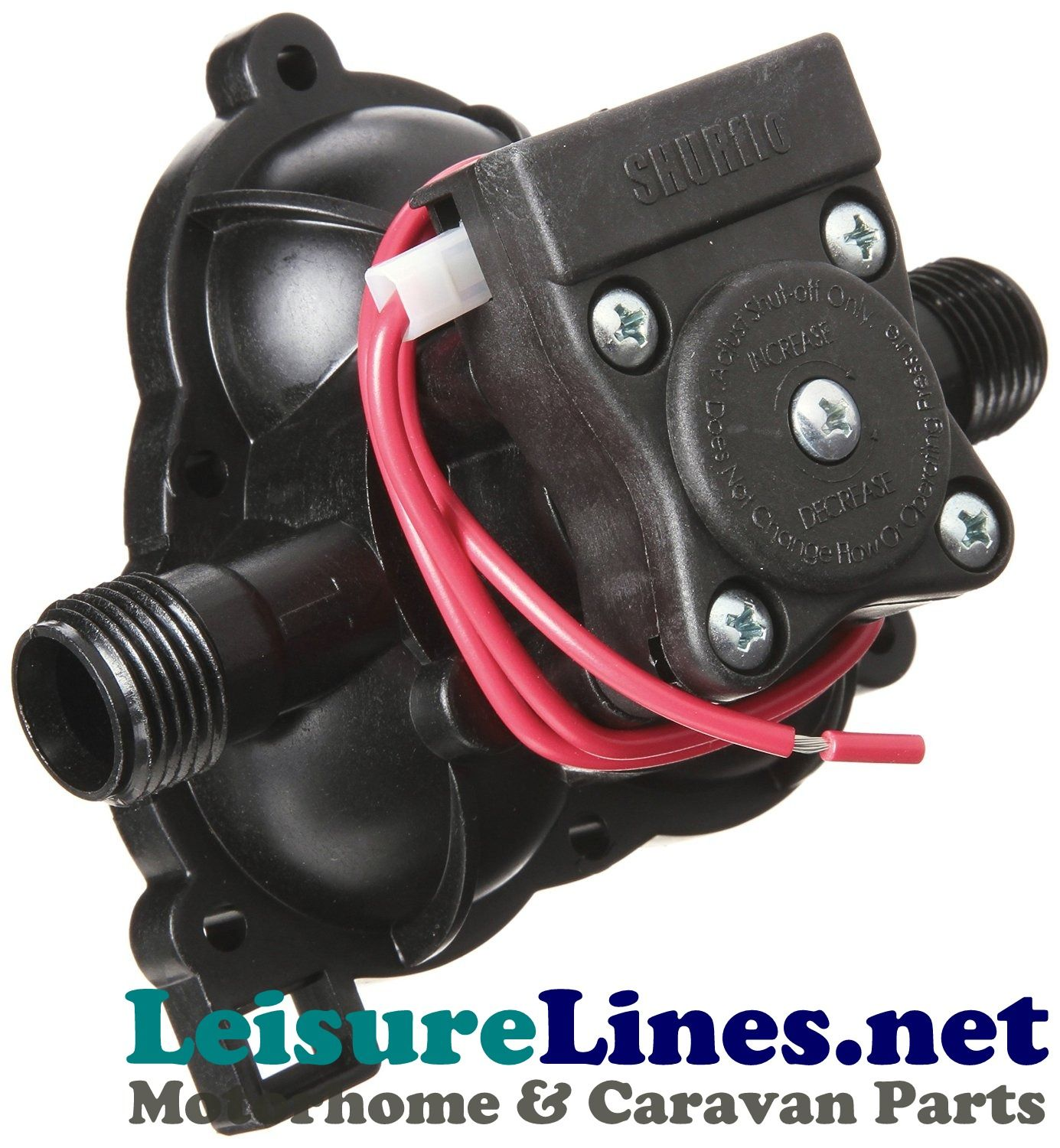 Trail king 10 spare upper housing 30psi pressure switch shurflo trail king 10 spare upper housing 30psi pressure switch pooptronica